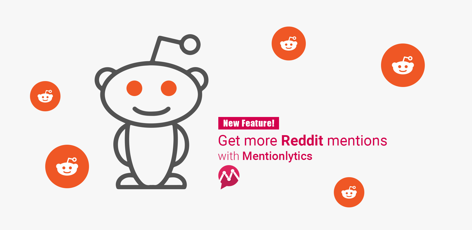 reddit social-media-monitoring