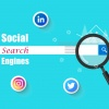 Best Social Search Engines