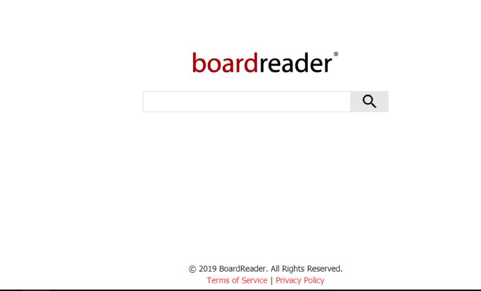 boardreader_social_search_enginee