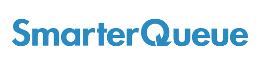 smarter-Queue-logo