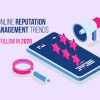 8 online reputation management trends to follow in 2020