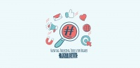 Nine Free Hashtag Tracking Tools to Use for Higher Post Reach