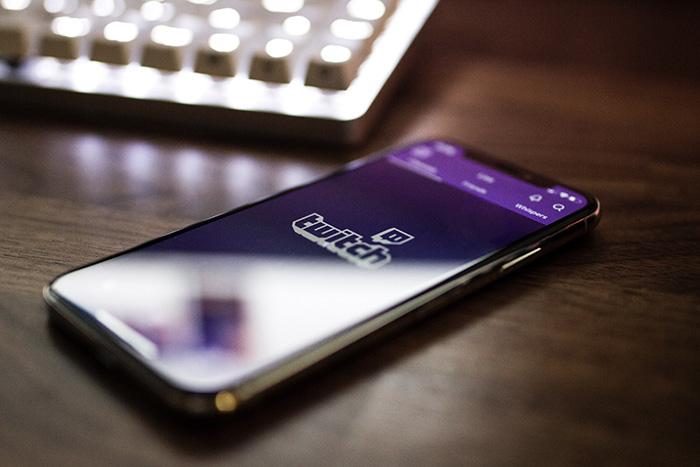 Twitch-Influencer Marketing Trends