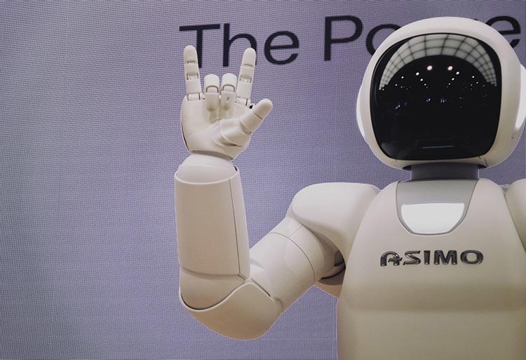 AI-chatbots