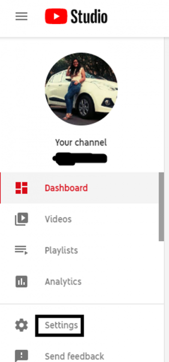 youtube-marketing-settings