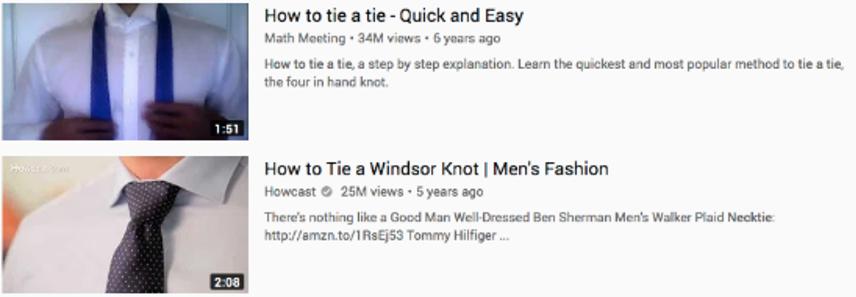 youtube-marketing-CTA