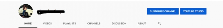 youtube-marketing-homepage