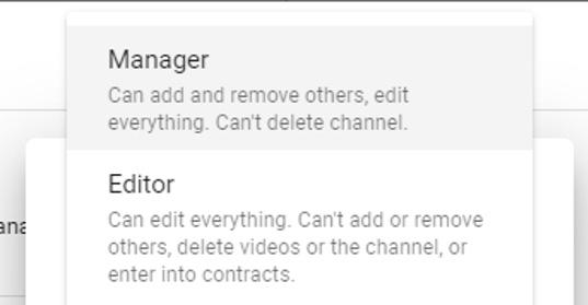 youtube-marketing-settings-manager