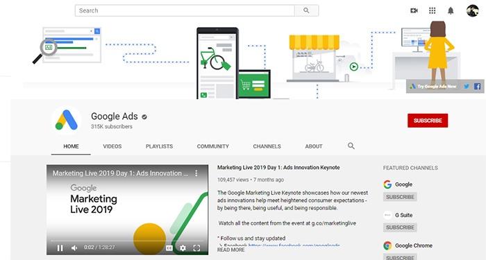 youtube-marketing-strategy-advertise02