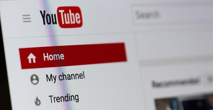 youtube-channel-marketing