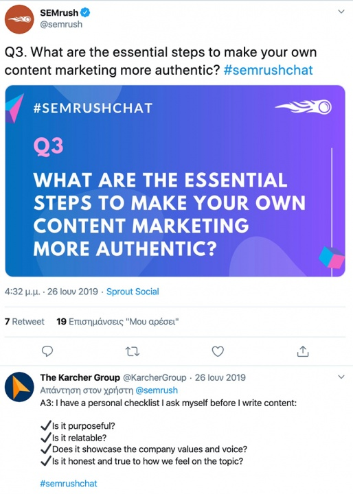SEMrush-social-selling