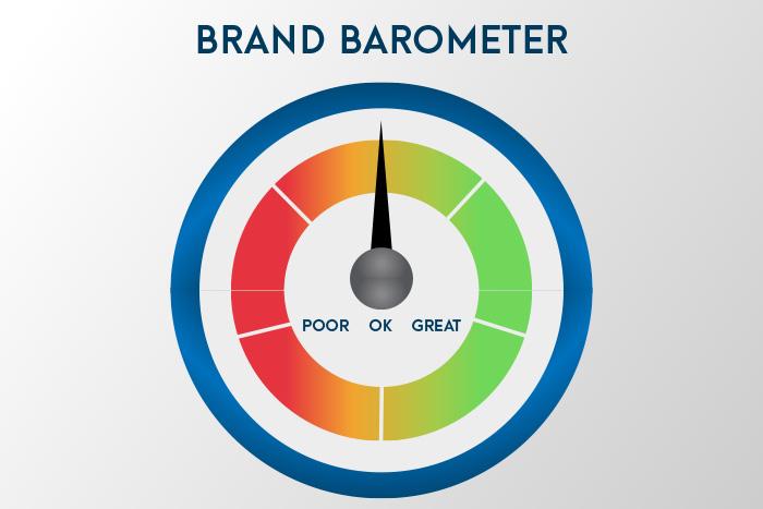 Score-High-Brand-Barometer