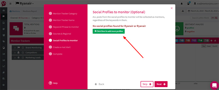 add-social-profiles-(optional).6-step