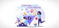 Facebook Funnel Creation: 7 Ad Types to Use to Attract More People