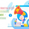 Twitter Marketing in 2020: A Guide to increase Engagement for your Brand
