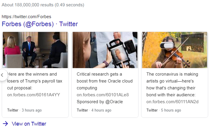 google_feed
