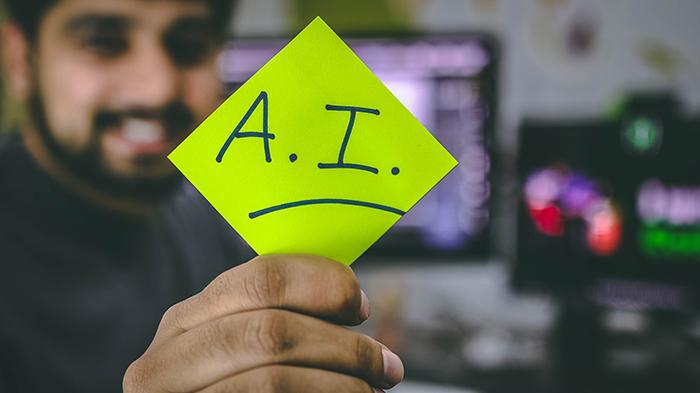 AI-brand-monitoring