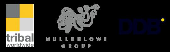 mullenlowe-tribal-ddb