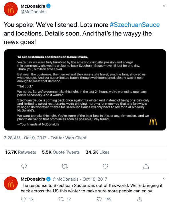 McDonald-s-on-Twitter-You-spoke-We've-listened-Twitter