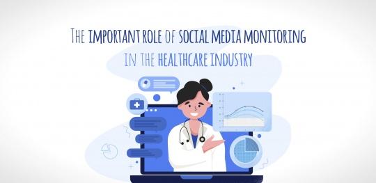 Benefits of Social Media Monitoring for Nonprofit Organizations