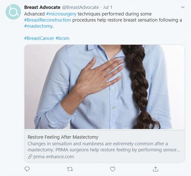 breast-advocate-tweet