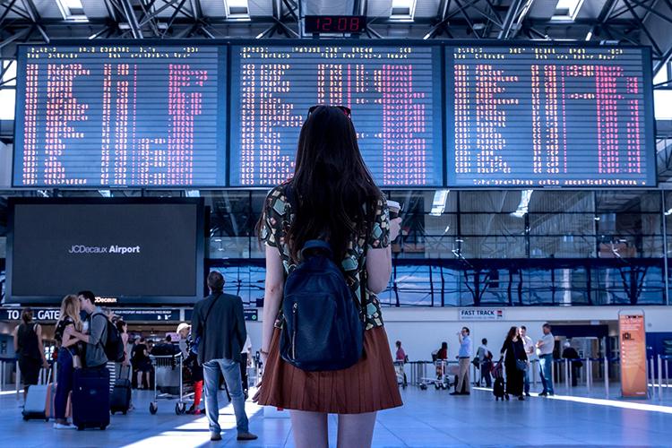 flight-information-dashboard