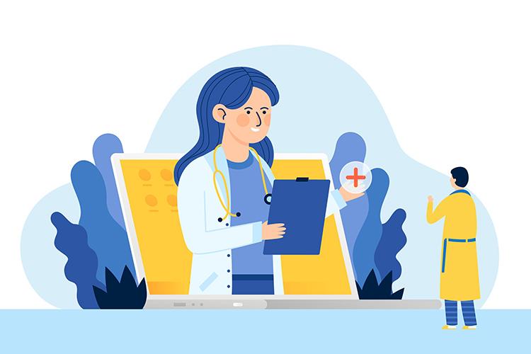 health-care-consultation