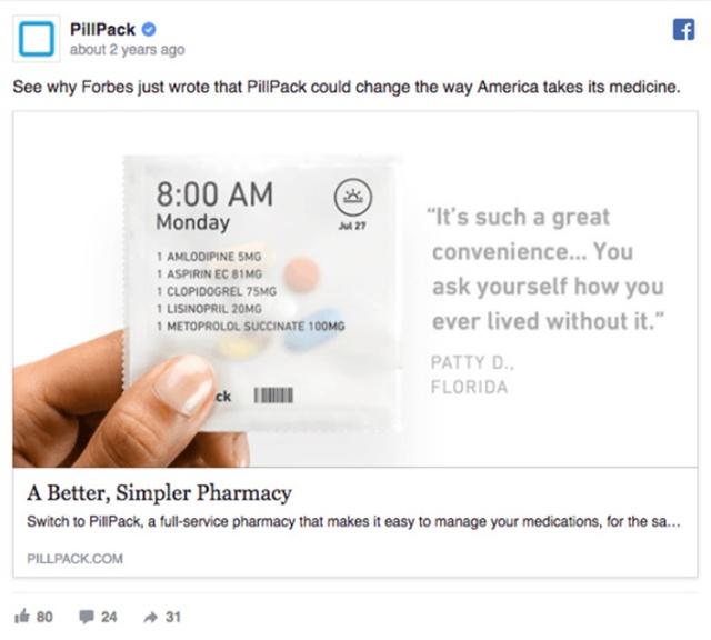 pill-pack
