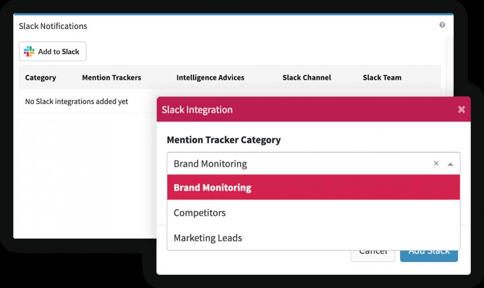02-Settings-Add-To-Slack--Choose-Tracker-Category