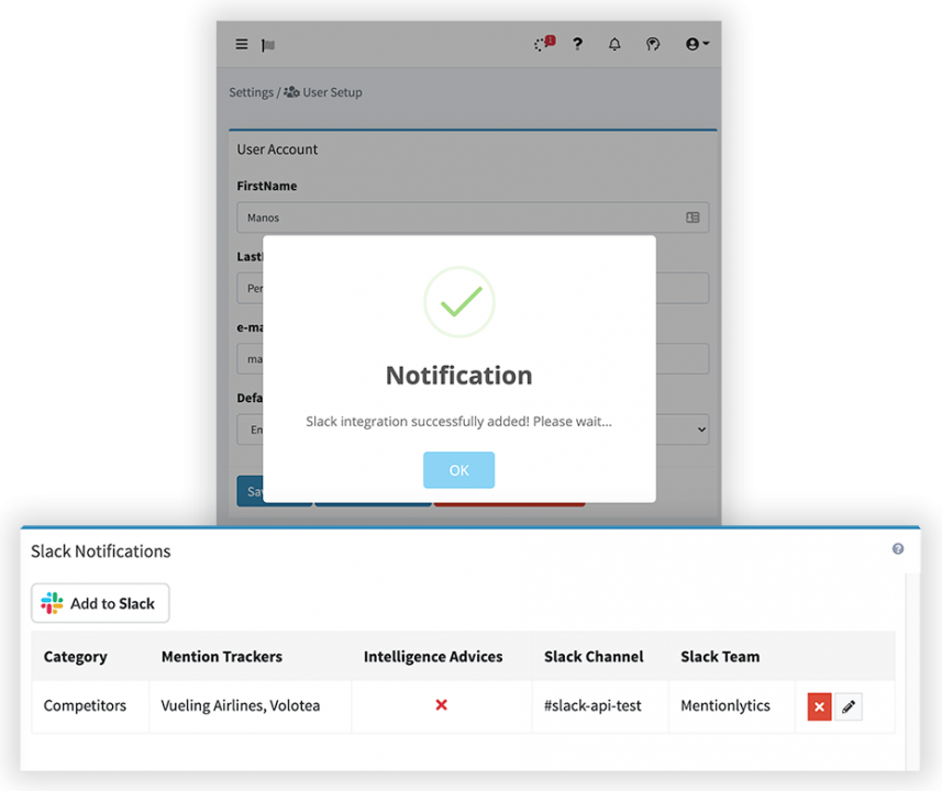 08-success-message-and-popup-closes--09-your-slack-notification-is-added