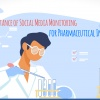 Importance of Social Media Monitoring for Pharmaceutical Industry