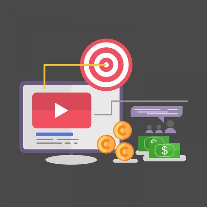youtube-marketing-tools-list