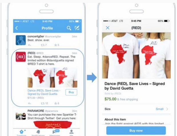 Twitter-Buy-Button