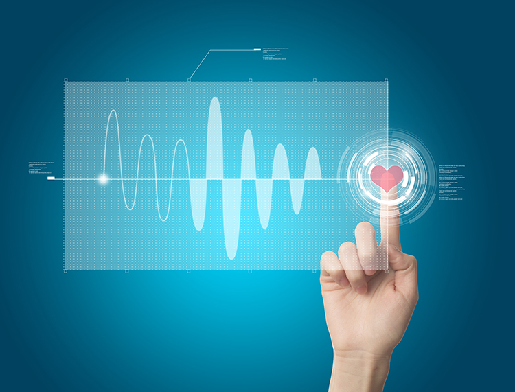 finger-pressing-virtual-heart-social-media-automation