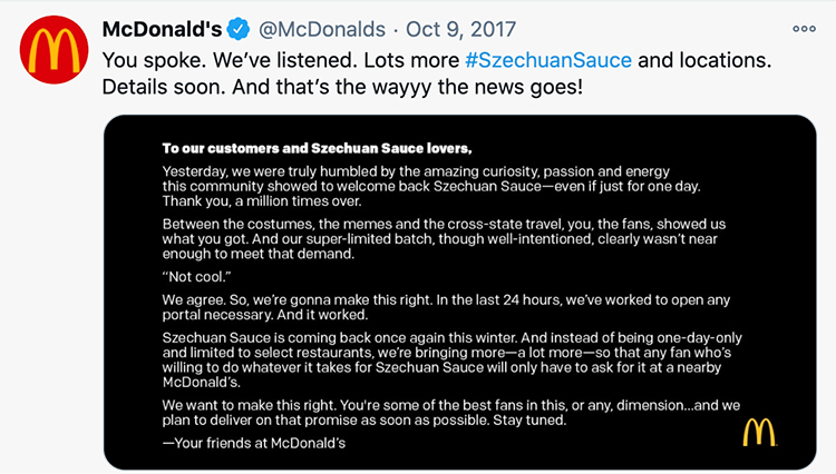 mcdonalds-twitter-customers