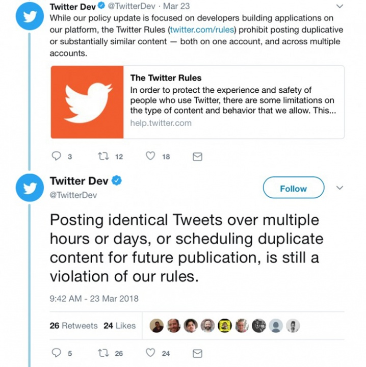twitter-hacks-twitter