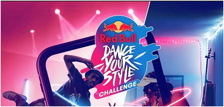 Red-Bull-tiktok