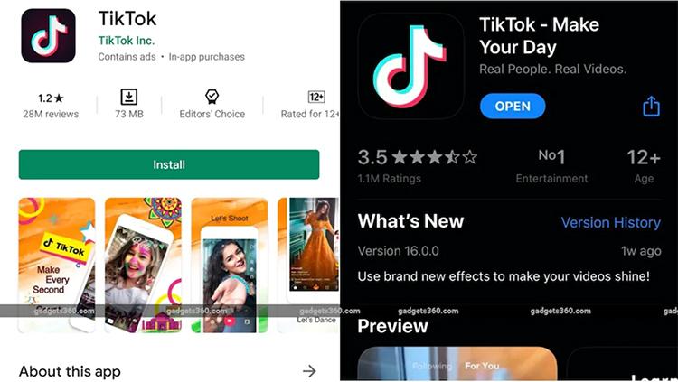 tiktok-store-app
