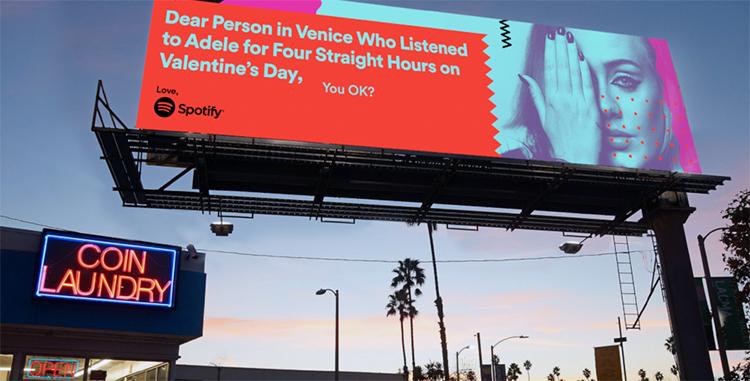 spotify-billboard-ads