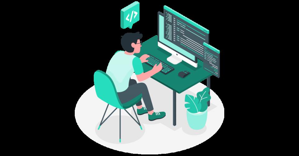 Junior-Fullstack-Backend-Developer-career