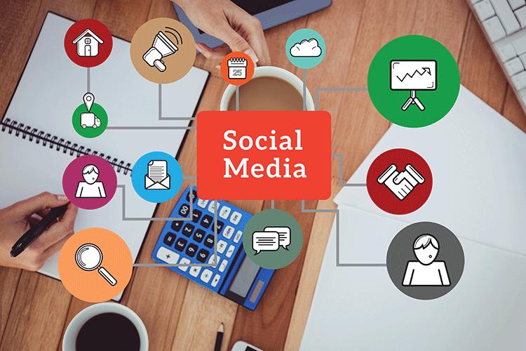 social-media-icons-journey