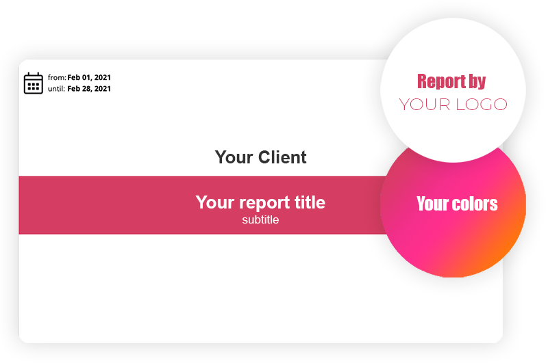 customizable-social-media-reports