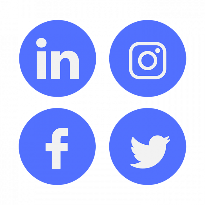 monitor-trends-social-media-icons-retails-brands
