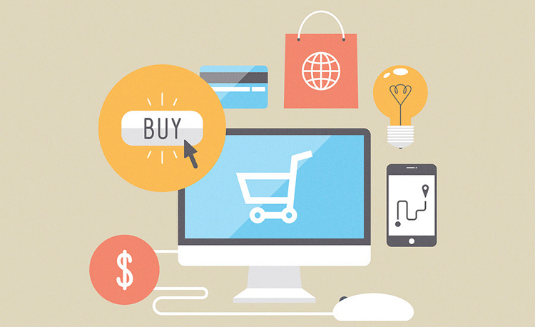 ecommerce-buy-button-digital-marketing-campaign