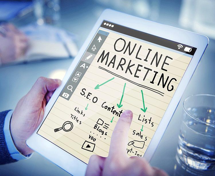 online-marketing-investement
