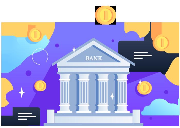 social media monitoring for banks