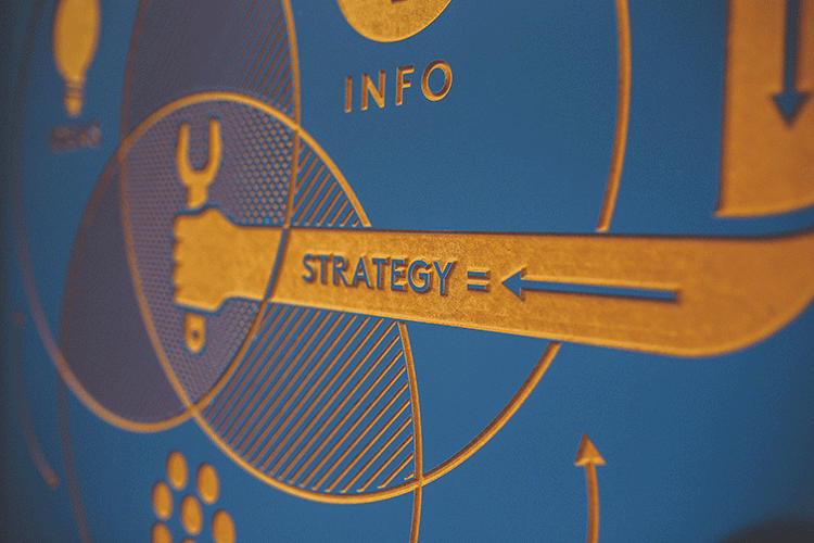 strategy-marketing-campaign