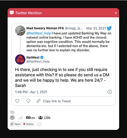 twitter-banks-customer-support
