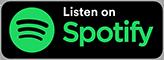 Podcast-Spotify