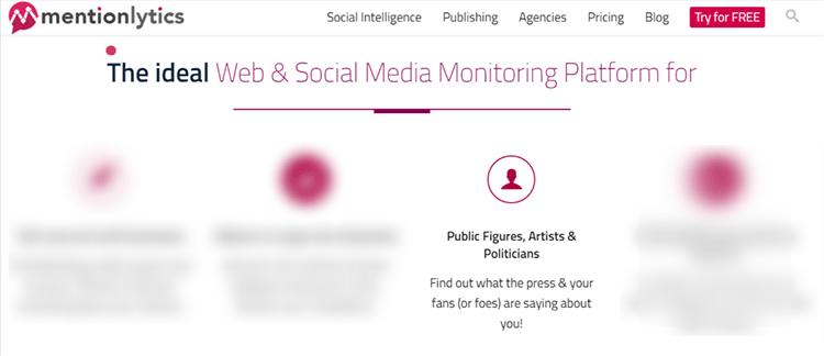 mentionlytics-social-media-monitoring-platform-for-public-figures-politians-artists
